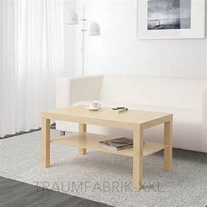Couchtisch Lack Ikea : ikea lack beistelltisch 90 55 cm birke sofatisch couchtisch wohnzimmertisch neu traumfabrik xxl ~ Markanthonyermac.com Haus und Dekorationen