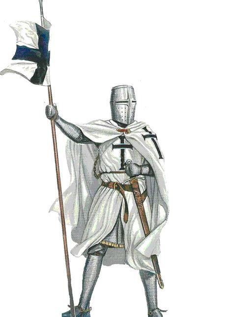 Historiagames  Histoire  L'ordre Des Chevaliers