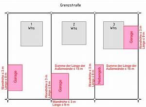 Grenzbebauung Garage Baden Württemberg : grenzbebauung garage bayern 12 elegantfoto of grenzbebauung garage bayern regelungen f r den ~ Whattoseeinmadrid.com Haus und Dekorationen