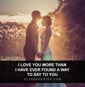 Cute Couple Quotes Amusing Images Of Cute Couple With Love Quotes  Couple Quotes Latest