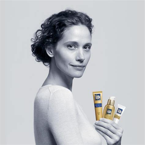 Amazon.com: RoC Retinol Correxion Sensitive Night Cream, 1