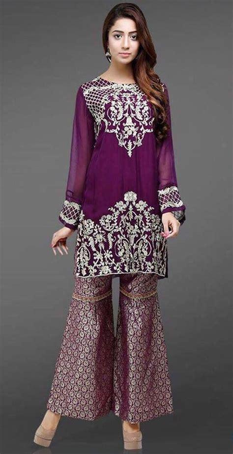 anaya  collection  pakistani dresses marketplace