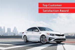 Kia Financial Phone Number by What Is Kia Motor Finance Phone Number For Customer Service