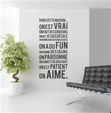 1000+ Images About ⚱ Stickers Pour Décorer Vos Murs ⚱ On