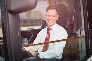 Stellenangebote Für Quereinsteiger : stellenangebote f r busfahrer und taxifahrer auto webel gmbh ~ Orissabook.com Haus und Dekorationen