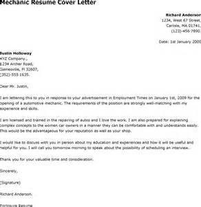 functional resume sle pdf sle resume font size bestsellerbookdb
