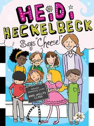 kaytee sugar land txs review  heidi heckelbeck