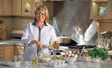 cuisine tv programmes martha stewart s cooking reviewed a quietly revolutionary alternative to food pomp