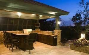 outdoor kitchen lighting ideas pendant lights l and lighting ideas
