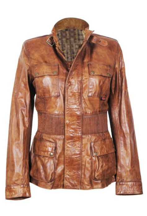 Leather Jackets for Men For women for girls for men with hood pakistan for men price for women ...