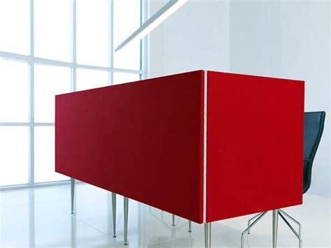 panneau d isolation acoustique pour les bureaux en
