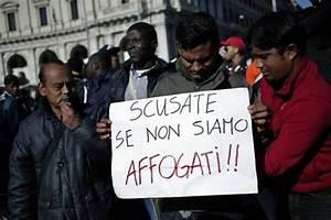 Econometicamente Immigrati: tra leggende e verità