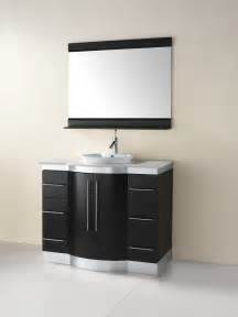 bathroom sink cabinet ideas bathroom vanities a complete guide cabinets sinks modern antique lighting installing
