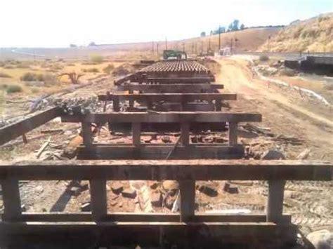 reclaimed  growth redwood lumber beams youtube