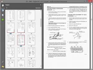 Hyundai H1 - Service Manual - Wiring Diagram