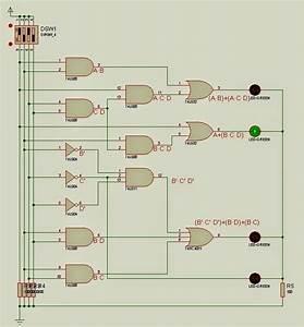 Logic Circuits  1