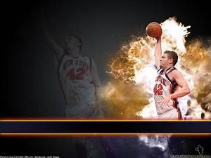 David Lee Wallpapers | Basketball Wallpapers at ...