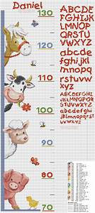 1000+ images about Punto Croce on Pinterest Christmas cross stitches, Pluto disney and Patrones