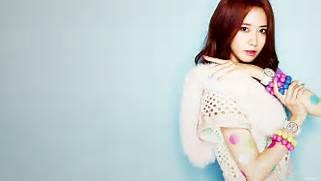 SNSD Yoona 2013 Photos...
