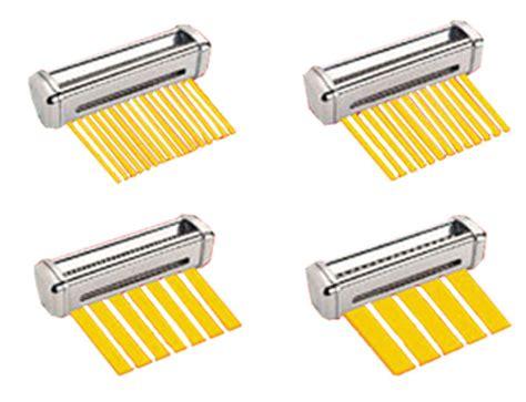 cylinder  electric  manual pasta machines matfer usa kitchen utensils