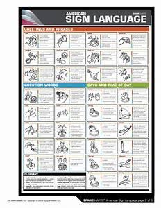 Asl Number Chart Spark Chart Asl Sign Language Sign Language Phrases