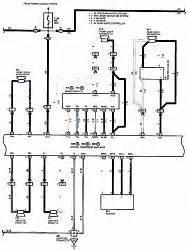 Need Wiring Diagram From Radio Harness Clublexus Lexus