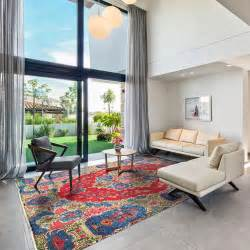 Area Carpets Cheap by Area Rugs Awesome Wool Rugs For Sale Wool Rugs For Sale