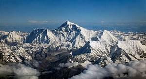 Himalayiste : définition de himalayiste