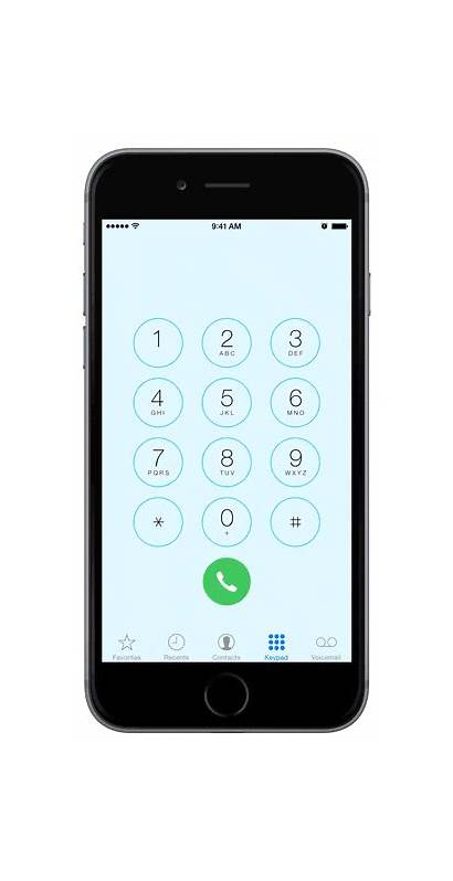 Phone Number Android Ios Smartphone Hack Imei