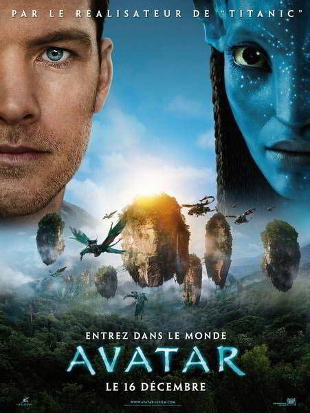 ver Avatar 2009 online descargar HD gratis español latino