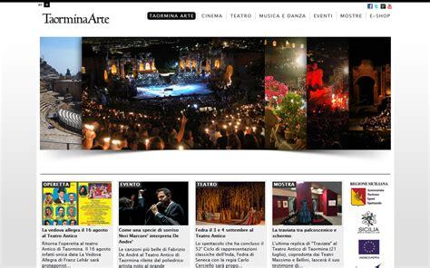 D Angelo Arredamenti Messina by Fabio Lombardo Siti Web A Messina