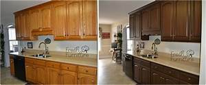 painting old wood cupboards old looking kitchen cabinets With best brand of paint for kitchen cabinets with design sticker