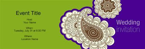 wedding invitation  indias   tool