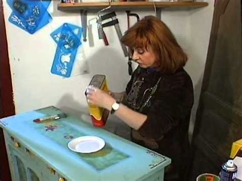 repeindre cuisine chene comment peindre ses vieux meubles décoration