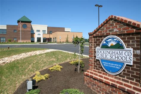 Rockingham County Nursing Home  Avie Home. Lubar School Of Business Seller Home Warranty. How To Sell Information On The Internet. Bmw Transmission Repair Nj Sink Odor Removal. Center For Holistic Medicine. Best Cell Phone Manufacturer. Can I Get An Accounting Degree Online. Nursing Schools In Denver Colorado. How To Install Home Security System