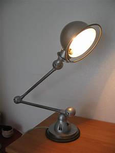 Lampe à Clipser : lampe jield le coin bricolage de v robrico ~ Teatrodelosmanantiales.com Idées de Décoration