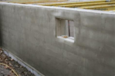 Bilder An Schrä Anbringen by Kelleraussenwand Abdichten Bauunternehmen