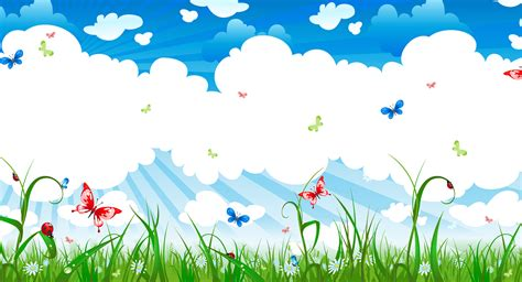 Baby Animation Wallpaper Free - baby background wallpaper wallpapersafari