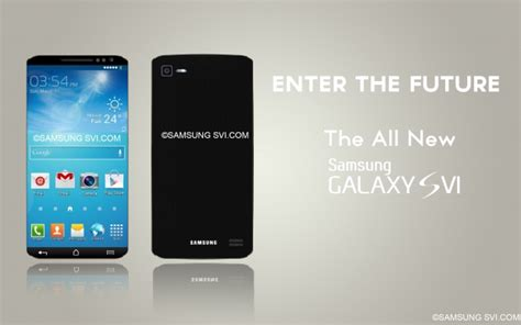 samsung new phone 2015 samsung galaxy s6 release date phone launching this 2015