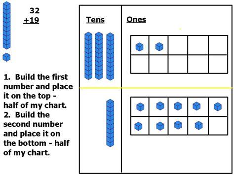 Problem solving learning outcomes jonathan franzen essays pdf shainin red x problem solving shainin red x problem solving