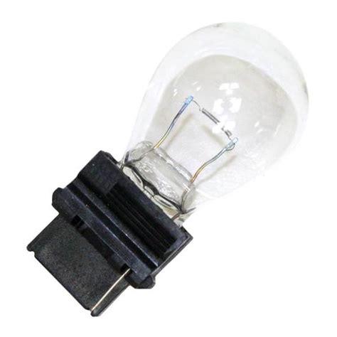 8 volt light bulbs ge 23028 3155 miniature automotive light bulb