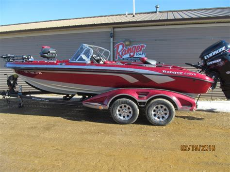 Used Ranger Boats by Used 620 Ranger Boats Autos Post