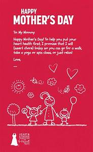 Husband Quotes From Mother Day Card Quotesgram