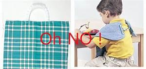 Serviette De Table Cantine : serviette lastique pour la maternelle check mon petit cartable ~ Teatrodelosmanantiales.com Idées de Décoration
