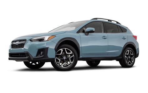 subaru crosstrek 2018 subaru crosstrek priced at 22 710 the torque report