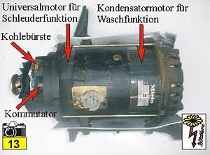 Kondensatormotor Berechnen : foto 13 ~ Themetempest.com Abrechnung