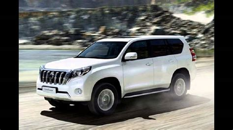 Toyota Land Cruiser Picture by 2016 Toyota Land Cruiser Hybrid Picture Gallery
