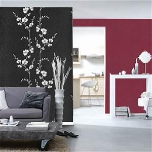 Décoration Murale Salle À Manger : d coration murale salle a manger ~ Dode.kayakingforconservation.com Idées de Décoration