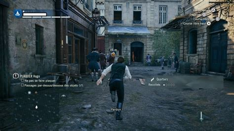 assassins creed unity graphics downgraded ps direct