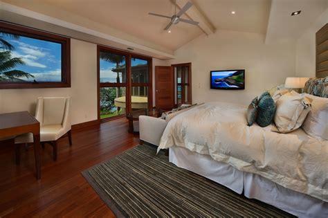 jewel  kahana house beachside  maui hawaii